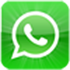 logo icon whatsapp70x70